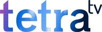 Tetra TV Logo