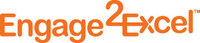 Engage2Excel (CNW Group/Engage2Excel)