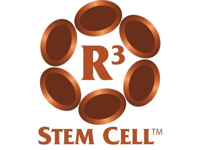 R3 Stem Cell is the national leader in regenerative therapies.