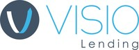 Visio Lending provides innovative financing solutions to our nation's rental home investors. (PRNewsfoto/Visio Lending)