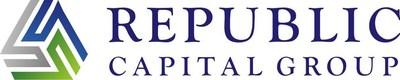 Republic_Capital_Group_Logo