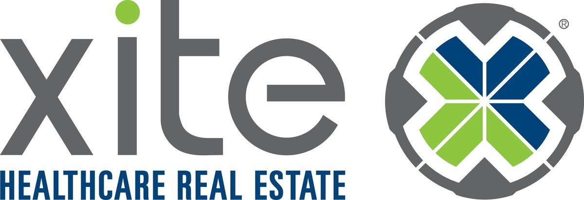 Xite Realty announces the opening of a new office in Orlando