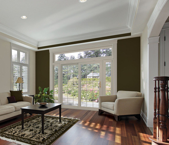 New trends, ideas, and considerations to maximize spring cleaning and your home's full potential.