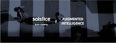 Solstice Augmented Intelligence