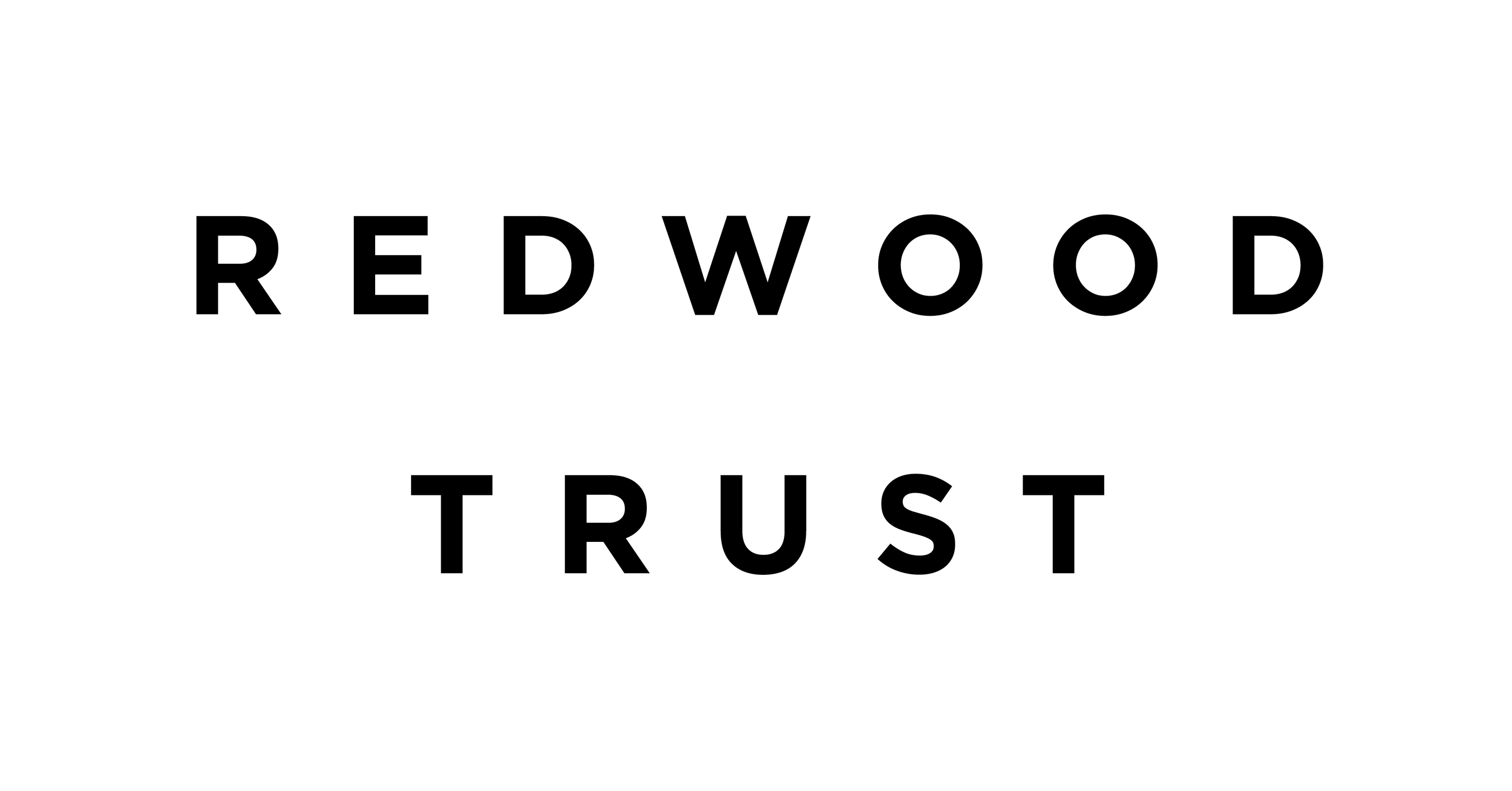 Redwood Trust Provides Company Update And Announces Date Of First Quarter 2021 Financial Results Webcast And Conference Call