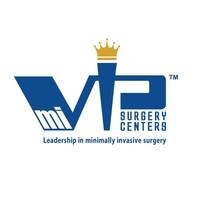 miVIP Surgery Centers, Leaders in Minimally Invasive Surgery