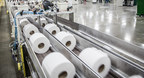 Naheola, Alabama, Mill Selected For Georgia-Pacific $120 Million Investment To Grow Bath Tissue Business