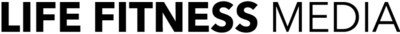 Life Fitness Media Logo