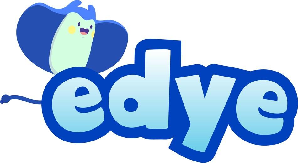 Edye is HITN's new SVOD service for preschoolers