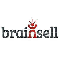 BrainSell Enters New Partnership with CampTek Software