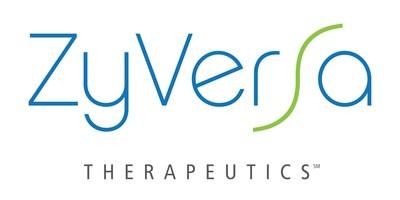 (PRNewsfoto/Variant Pharmaceuticals, Inc.)