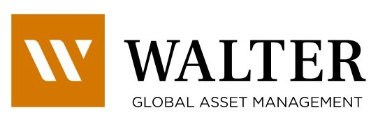 Walter Global Asset Management (CNW Group/Walter Global Asset Management)