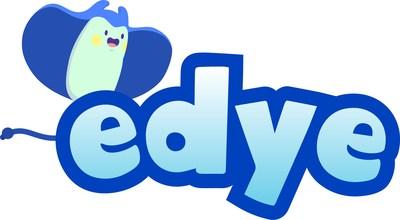 Edye es el nuevo servicio de HITN para niños de edad preescolar (PRNewsfoto/HITN)