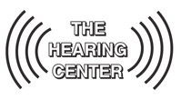 The Hearing Center is the premier audiologist in Central New Jersey, focused on total hearing healthcare in addition to providing correct diagnoses to make sure patients get the correct hearing aids they need. (PRNewsfoto/The Hearing Center)