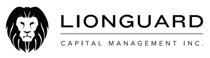 LionGuard Capital Management (CNW Group/Walter Global Asset Management)