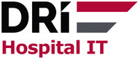 DRI Hospital IT