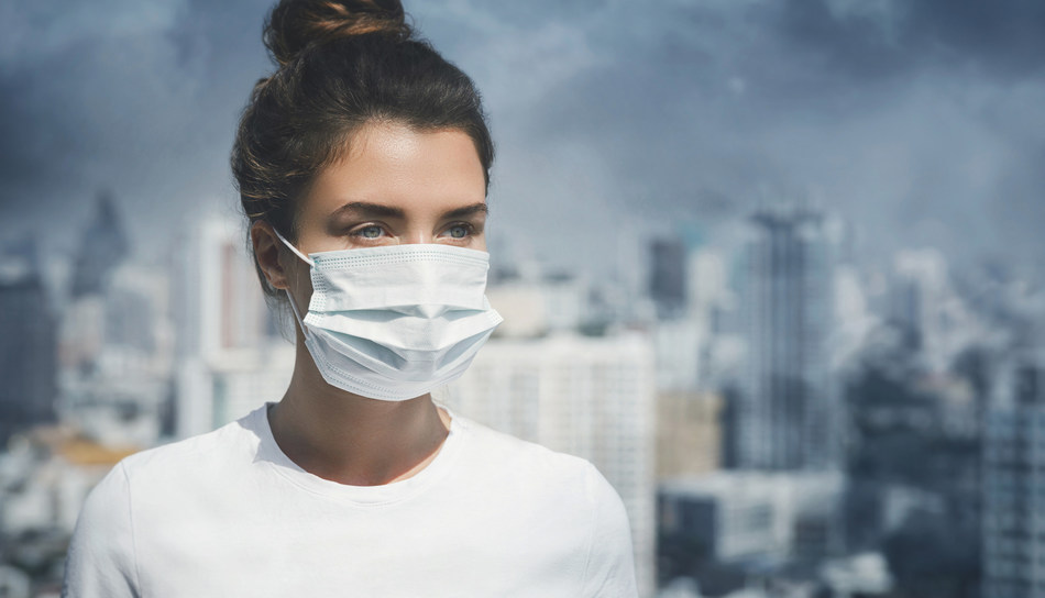 A new review by New York University researchers of studies on levels of urban exposure to airborne pollutants and their effects on human health suggests that advanced instrumentation and information technology will soon allow researchers and policymakers to gauge the health risks of air pollution on an individual level.
