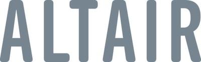 Altair Eyewear, Inc. Logo