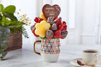 Survey from Edible Arrangements® Indicates 44% of Us Have Three or More Mother Figures in Our Lives