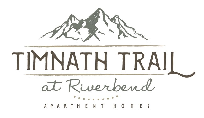 The Timnath Trail at Riverbend community will complete construction and open for occupancy beginning this June.