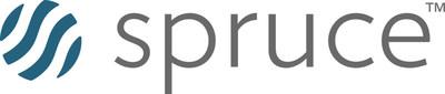 Spruce Finance Logo (PRNewsfoto/Spruce Finance)