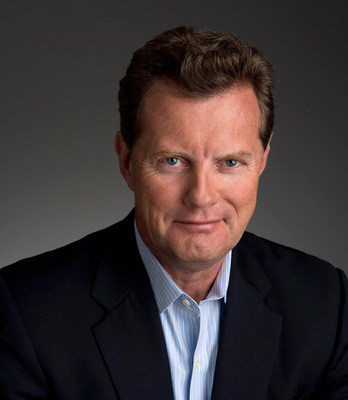 Snowflake Appoints Frank Slootman As Chairman And CEO