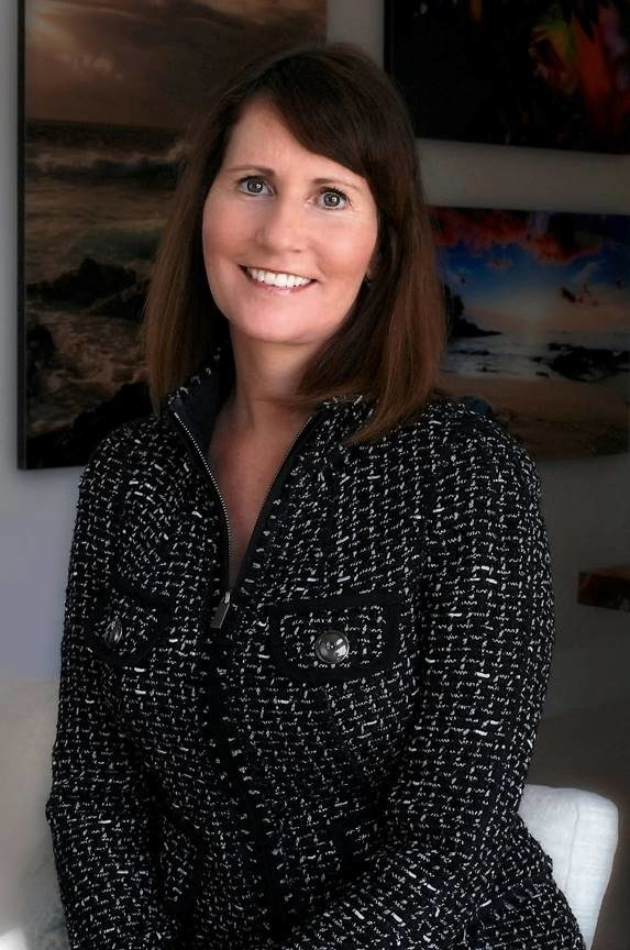 Julie Hamp, Motus One Chairman