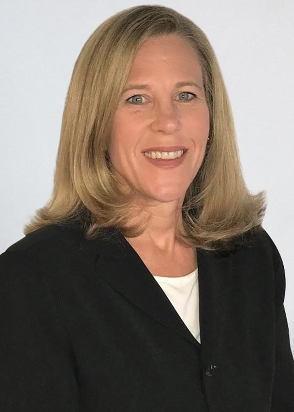 Ipsos MMA Names Liz Osterhus Fleuette, Chief People Officer