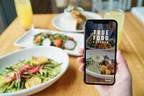 True Food Kitchen Unveils 'True Insider' Loyalty Program & Branded App On The Heels Of Online Ordering Launch