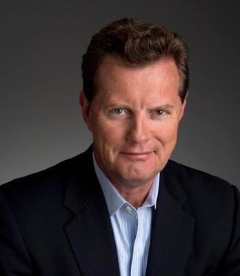 Snowflake nomeia Frank Slootman como presidente e CEO