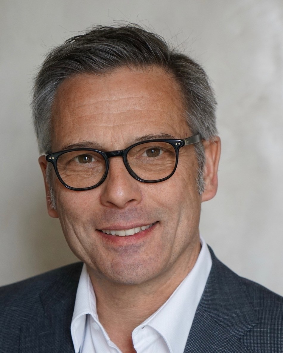 Hans J. Moebius, MD, PhD, ECPM, FAAN, appointed Chief Medical Officer of Athira Pharma. Dr. Moebius is an internationally recognized expert in neuropsychiatry, drug research and development and regulatory strategy.
