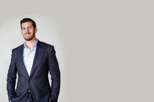 CEO of Nutrabolt Doss Cunningham