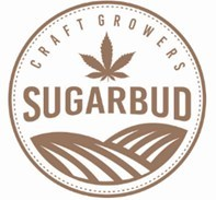 SugarBud Craft Growers Corp. (CNW Group/SugarBud Craft Growers Corp.)