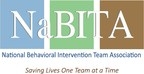 TNG Announces the Newly Redesigned Websites of ATIXA, the Association of Title IX Administrators and NaBITA, the National Behavioral Intervention Team Association