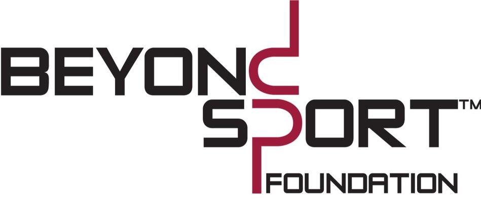 Beyond Sport Foundation