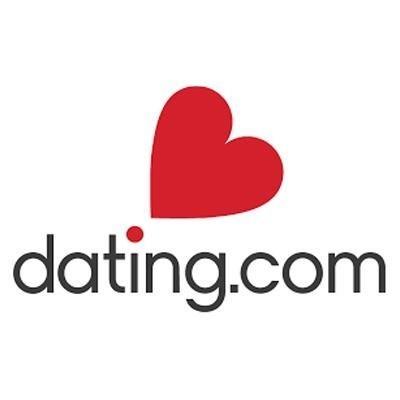 dating.com uk website free downloads online