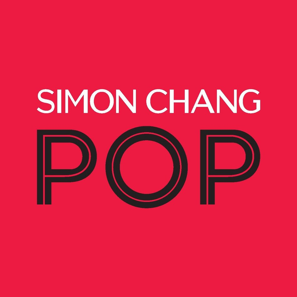 The Simon Chang POP designer brand (CNW Group/Giant Tiger Stores Limited)