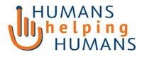 Humans Helping Humans Logo