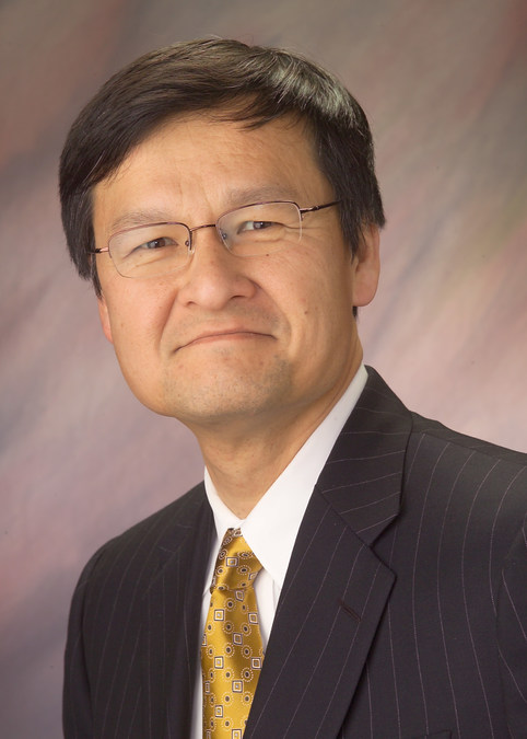 UPMC Insurance Services Division names Joon S  Lee, MD