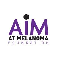 www.AIMatMelanoma.org