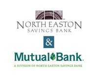 North Easton Savings Bank and Mutual Bank Announce Merger Approval