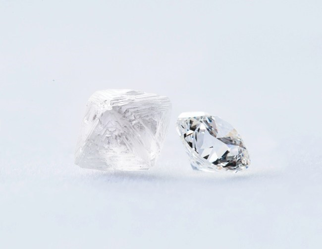 Diamond_Producers_Association
