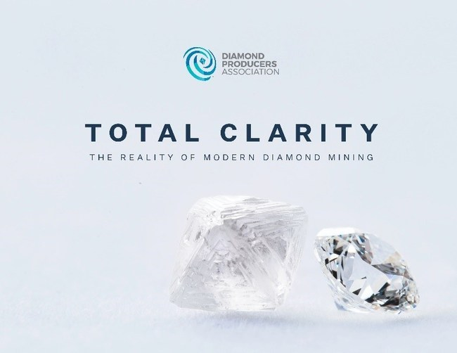 Diamond_Producers_Association___Total_Clarity