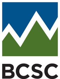 BCSC (CNW Group/British Columbia Securities Commission)