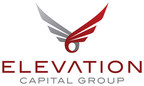 Elevation Capital Group Announces the Return of $2.4 Million to Fund 5 Investors