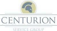 (PRNewsfoto/Centurion Service Group)