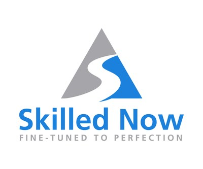 Provider of internationally-sanctioned workplace certifications standards, training, testing, professional services, and integrated technology platforms.