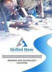 Learn more about Skilled Now products and services.