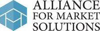 (PRNewsfoto/Alliance for Market Solutions)
