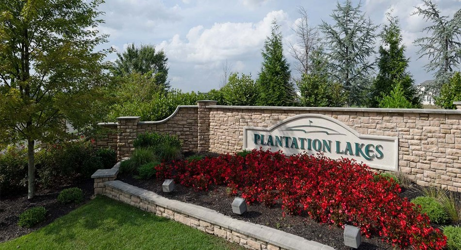 """Golf Advisor names Lennar's Plantation Lakes Golf Course """"Best in State."""""""